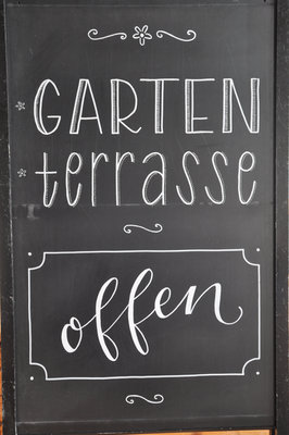 Kundenstopper Gartenterrasse2