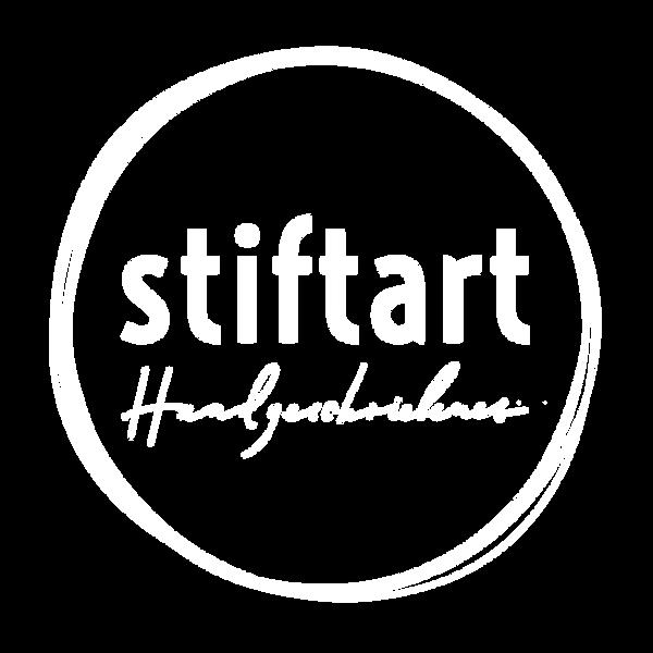stiftart_logo.png