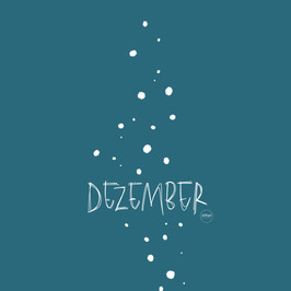 Monatsbild Dezember