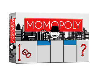 How To Implement A Strategic Plan: Learning from the Game of Monopoly by Matthew Coppola