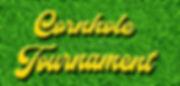 cornhole logo website.jpg