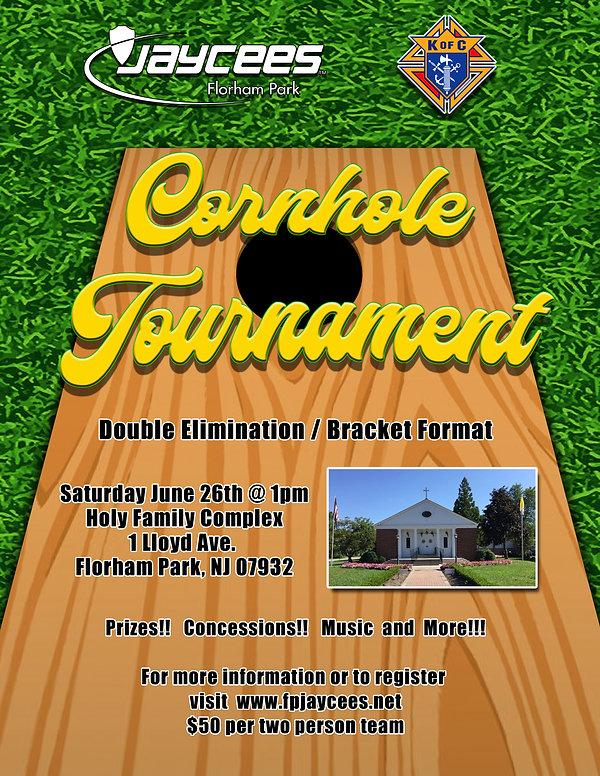 cornhole tournament June.jpg