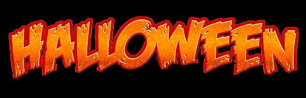 LogoHalloween.png
