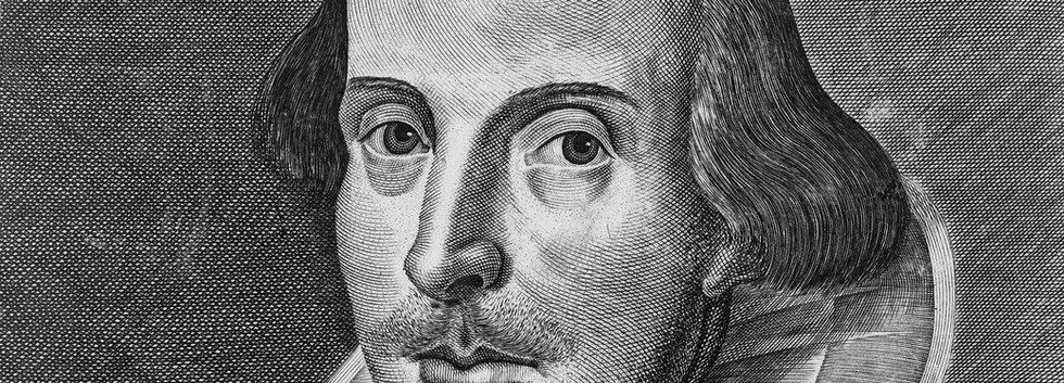 Shakespeare_Droeshout_1623.jpg