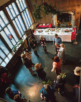 Guests Learn Dance from Above.jpg