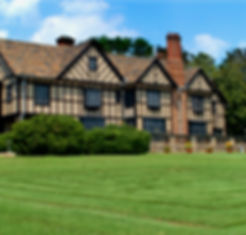 Agecroft Hall.jpg