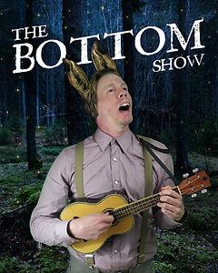 The Bottom Show_v2 (1).jpg