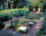 knot garden send.jpg