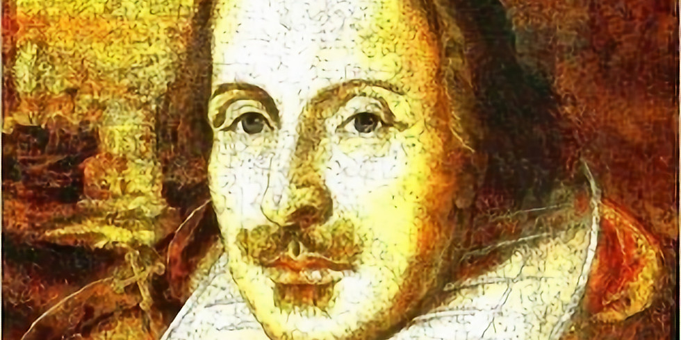 """""""Mewling and puking in the nurse's arms"""": Exploring infancy in Shakespeare's England"""