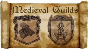 The Influence of the Guild