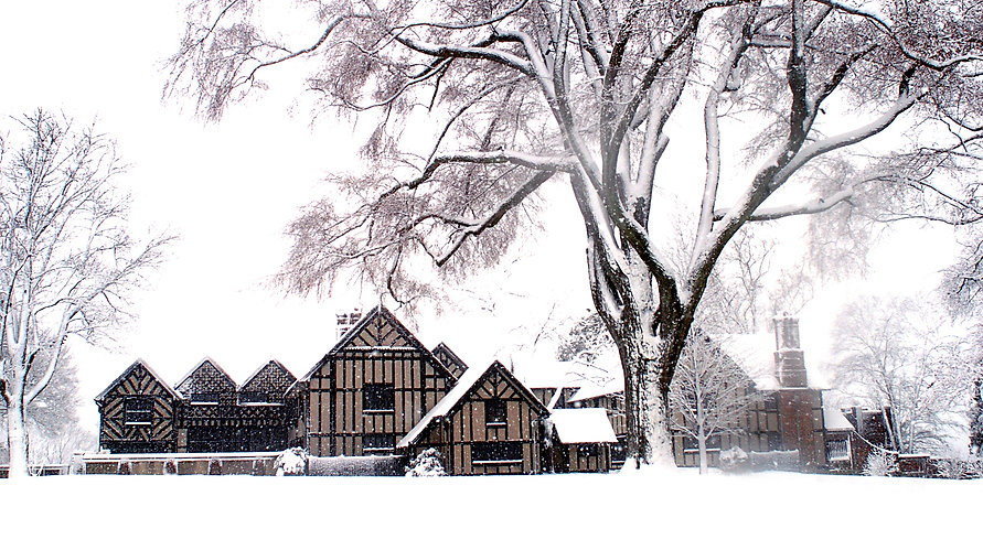 Snow Front VID.jpg