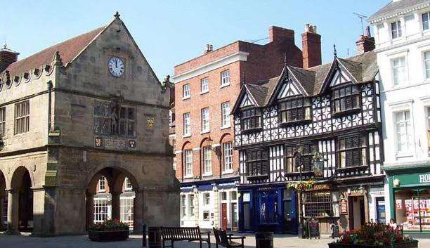 Old_Shrewsbruy_Market_Hall_-England.jpg