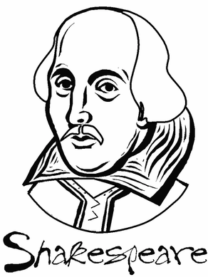 What DO we know about William Shakespeare?