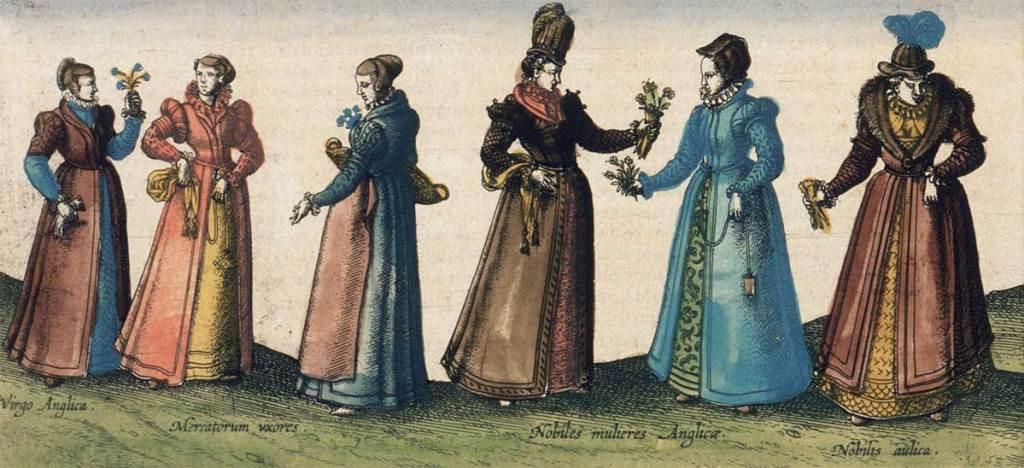 Elizabethan ladies.jpg