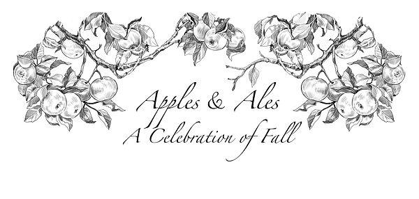 Apples and Ales Logo 3.jpg