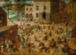 Pieter_Bruegel_the_Elder_-_Children%u201