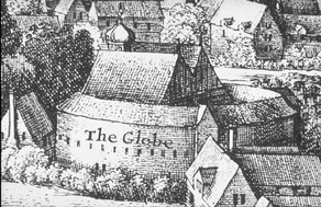The City and the Theater in Shakespeare's Time
