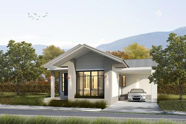 แบบบ้านในโครงการ_๒๐๐๔๒๓_0026.jpg