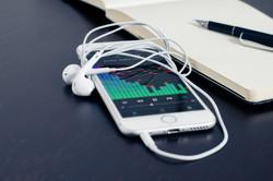 app-apple-business-38295