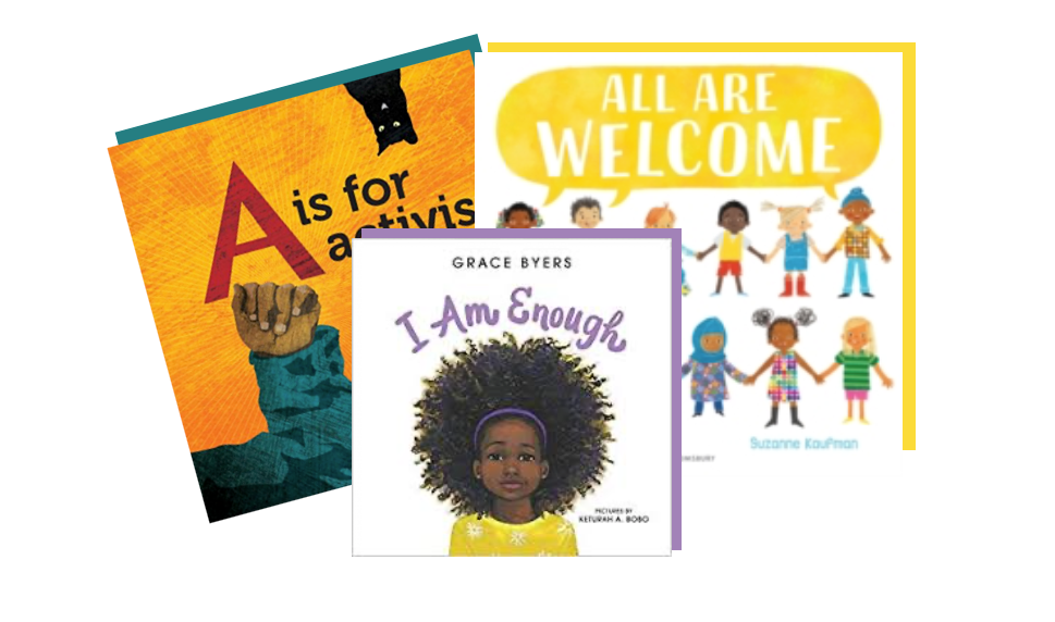 READ: Book Recommendations For Kids