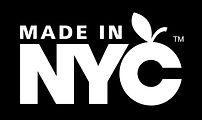 MINYC-Logo_black.jpg