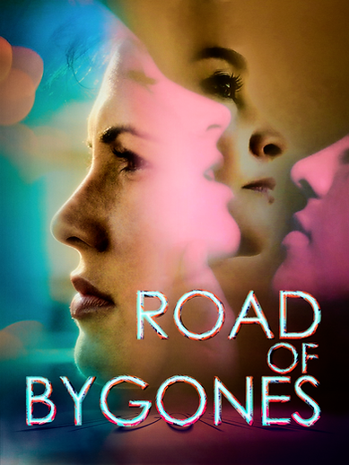 road of bygones