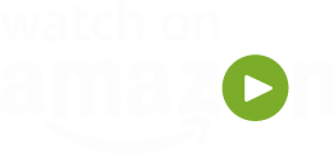 watch_amazon.png