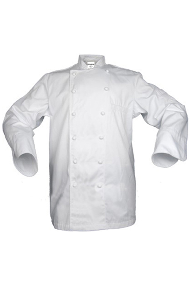 chef jacket double breasted.jpg