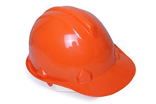 Hardhat orange.jpg