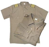 officer's polo khaki_edited.jpg