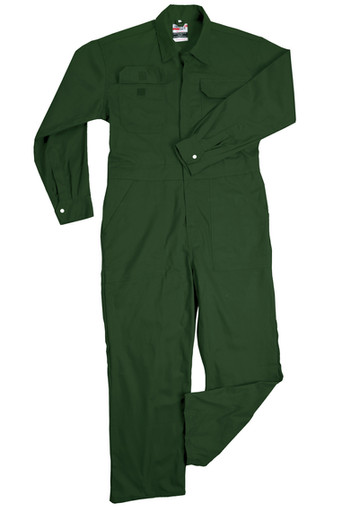 boiler suit green.jpg