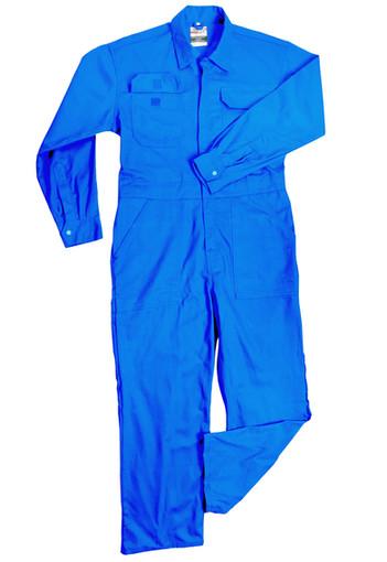 boiler suit light blue.jpg