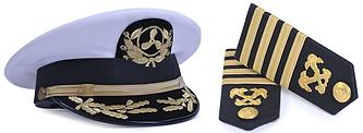Pershing Cap and Shoulder Board.png
