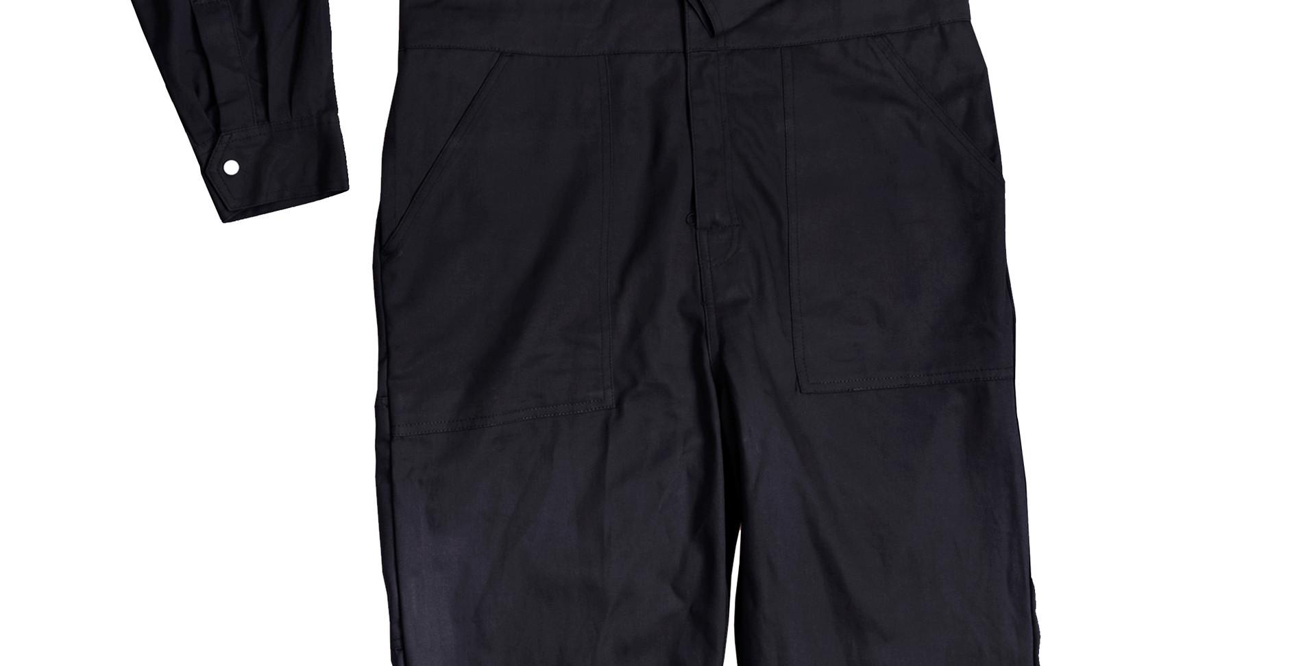 boiler suit black.jpg