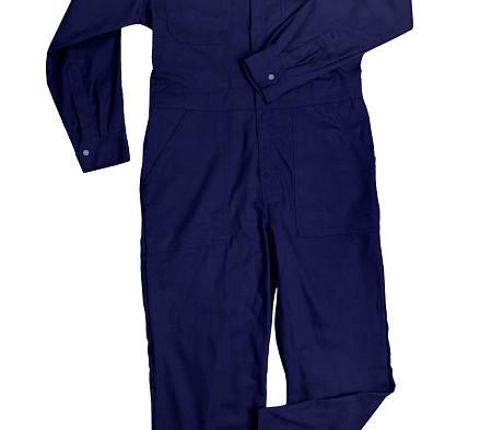 boiler suit navy blue.jpg