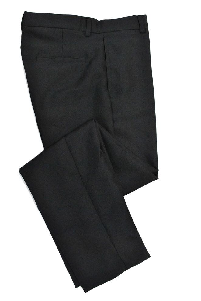 wool pants black.jpg
