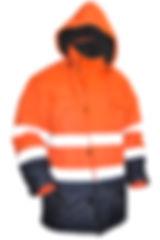 Neon Orange Parka Jacket.jpg