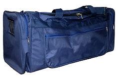 tRAVELLING BAG Blue.jpg