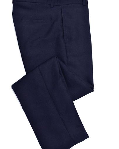 palm beach navy blue