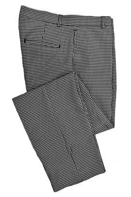 checkered pants.jpg