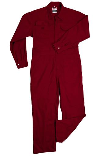 boiler suit red.jpg