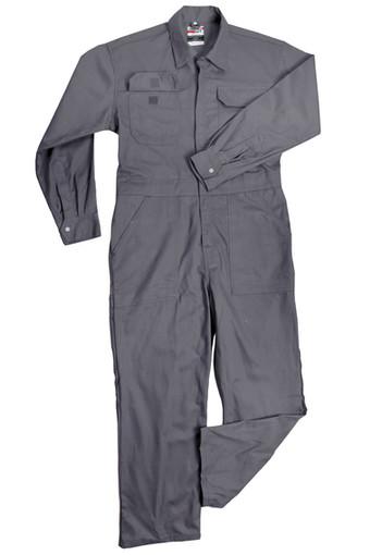 boiler suit gray.jpg