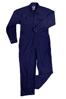 boiler suit navy blue_edited.jpg