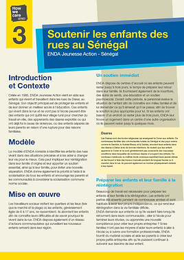 Briefing Paper-FRENCH-ENDA JA_thumbnail.