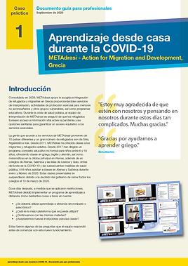 Practioner-guidance-paper-digital_HW_202
