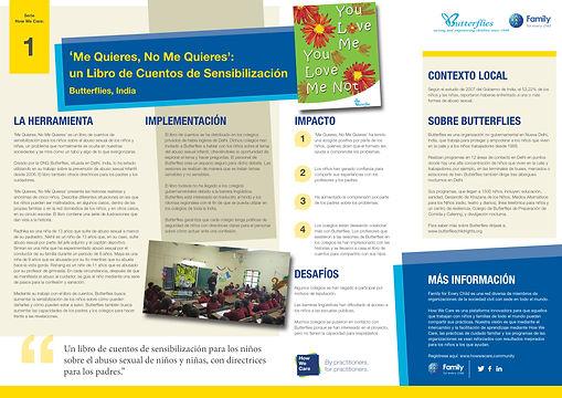 Briefing-paper_Butterflies_Spanish.jpg