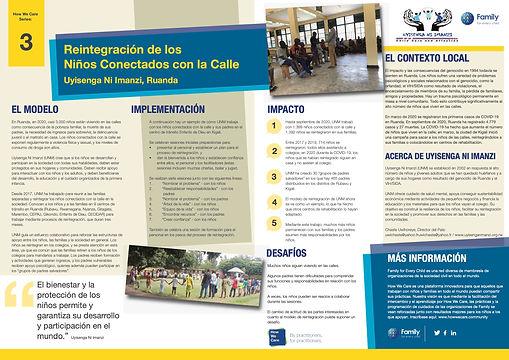 Briefing paper-UNM-Espanol.jpg