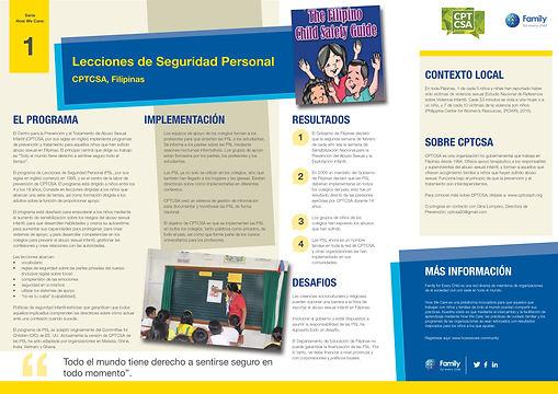 Briefing-paper_CPTCSA_Spanish.jpg