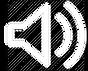 Icons_Speaker_white.png