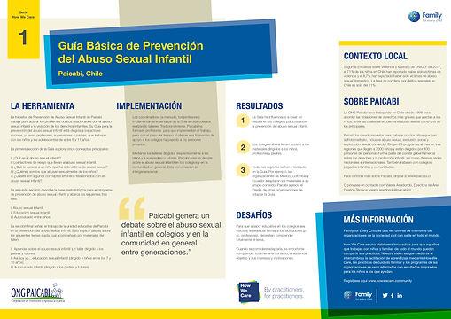 Briefing-paper_Paicabi_Spanish.jpg